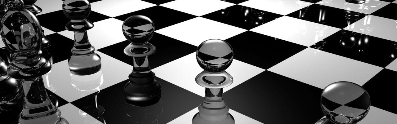 Chess-49993