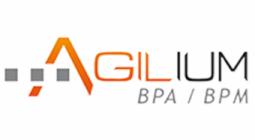 agilium-340x210
