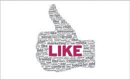 referencement_reseaux_sociaux_medias_facebook_twitter-1